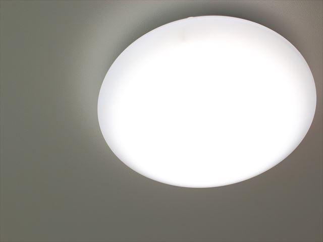 変えることでどんなメリットがある?LED照明の魅力と注意点